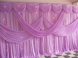 wedding backdrop canada sequins wedding backdrop canada best selling sequins wedding