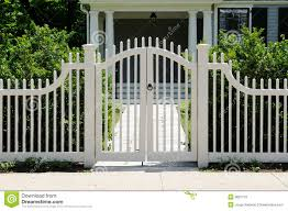 house fence design in the philippines google search house