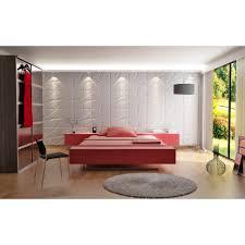 bedroom decor modern wood paneling mdf wall panels wood bedroom