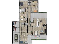 floor planner free create floor plans house plans and home plans with
