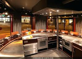 table ronde de cuisine table ronde cuisine table ronde cuisine dans la salle table de