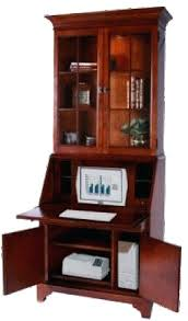 desk secretary computer desk ikea secretary computer desk