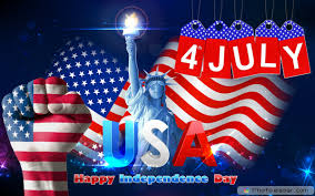 american wallpaper american independence day images hd wallpapers photos picture 2017