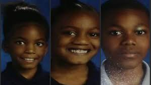 3 who went missing on thanksgiving day found safe say