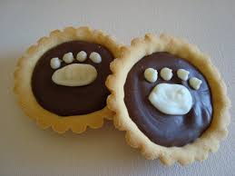 gourmet dog treats dog treats sweet chops cupcakes gourmet dog treats