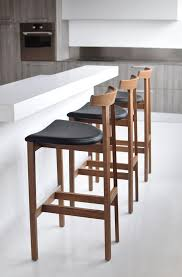 page 2 of breakfast bar stools with backs tags industrial bar