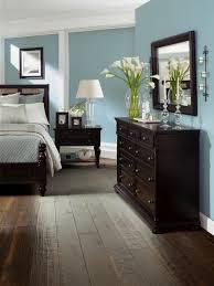 Hardwood Floors In Bedroom Hardwood Floors In Bedrooms Home Design Deck Floor Covering Ideas
