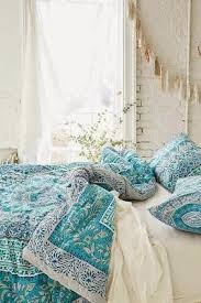 Indian Inspired Bedding Best 25 Indian Bedding Ideas On Pinterest Indian Interiors