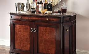 Kitchen Bar Cabinet Ideas Enchanting Building A Home Bar Cabinet Tags Home Bar Cabinet How