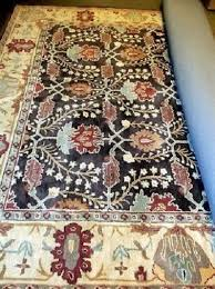 Ebay Pottery Barn Rug Pottery Barn Rugs Ebay Home Design Ideas And Pictures
