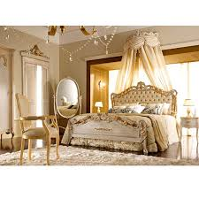 French Country Rooms - clever ideas country french bedrooms bedroom ideas