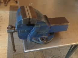 Mechanics Bench Vise 118251044 Scaled 320x240 Jpg