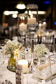 best 10 ivory linens wedding ideas on pinterest ivory wedding