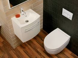 cloakroom bathroom ideas 22 best home ideas cloakrooms images on bathroom