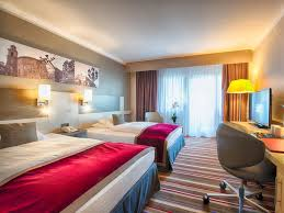 design hotel frankfurt am leonardo royal hotel frankfurt