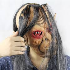 aliexpress com buy 2016 halloween horror masks scary mask
