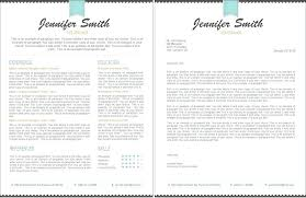 resume templates for pages mac resume templates mac cool resume templates for mac mac design