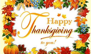 Thanksgiving For Canada Happy Thanksgiving Flatfee495 Calgary Mere Posting Comfree