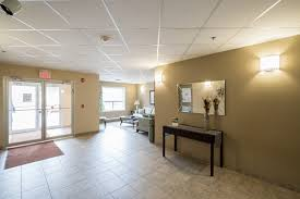100 floor and decor tempe arizona furniture oversized