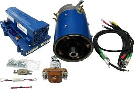 yamaha golf cart motor yamaha electric motor golf cart parts