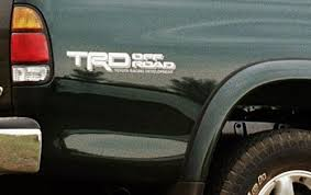 2003 toyota tundra wheels used 2003 toyota tundra for sale pricing features edmunds