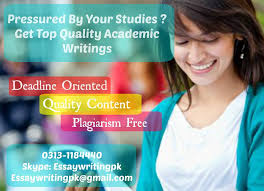 Science Master Degree Thesis Help writing a paper on critical thinking