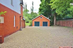 6 bedrooms for sale in nook house jesmond park east ne7 7bt