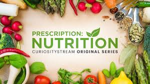 prescription nutrition episode 1 green revolution