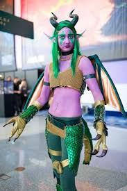 Wow Halloween Costumes 23 Wow Images Cosplay Costumes Cosplay Ideas
