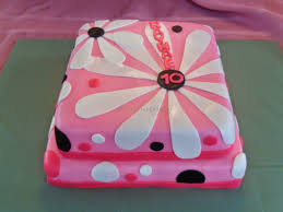 birthday cake ideas for girls 7 best birthday resource gallery