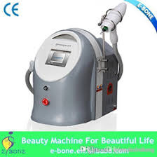 tattoo removal machines sale online tattoo removal machines for