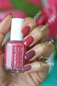 best 25 essie ideas on pinterest essie nail polish nail polish