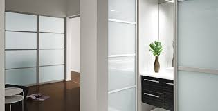 door tremendous amiable how much does interior door installation