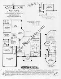 naf atsugi housing floor plans gallery home fixtures decoration