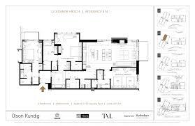 residence 414 u2013 three bedrooms the goldener hirsch
