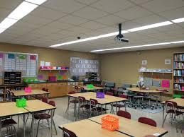 classroompics middle teacher to literacy coach bloglovin u0027