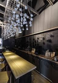 Coffee Shop Interior Design Ideas Coffee Shops Around The World And Their Eye Catching Interior