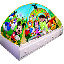 Kids Bed Canopy Tent by Perfect Tents For Kids Beds 87 On Home Designing Inspiration With