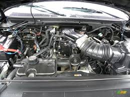 2006 ford f150 engine specs 2003 ford f150 harley davidson supercrew 5 4 liter svt