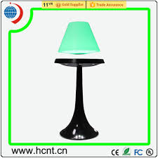 Levitating Bulb by List Manufacturers Of Levitating Lamp Buy Levitating Lamp Get