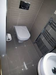 cloakroom bathroom ideas images of collinson tiles in bathrooms search bathrooms