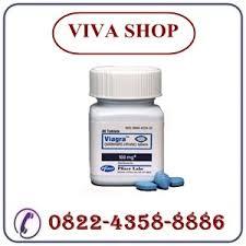 0822 4358 8886 viagra usa pill biru obat kuat sex di banjarmasin