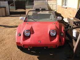lamborghini kit cars south africa vw based kit cars how many are there page 2 aircooled vw