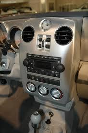 2006 chrysler pt cruiser image