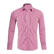 online get cheap mens dress shirt sleeve length aliexpress com