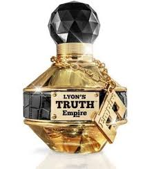 Parfum Fox lyon s empire fox eau de parfum spray for