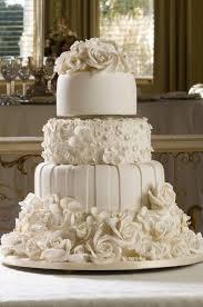 wedding cake fondant fondant wedding cakes wedding cake design 807714 weddbook