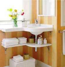 creative ideas for small bathrooms bathroom creative bathroom storage ideas unique small tile