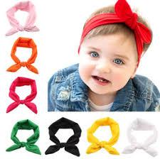 hair accessories nz animal hair clip ears nz buy new animal hair clip ears online