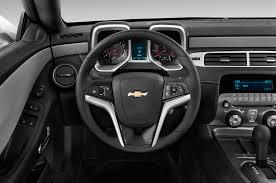 camaro interior 2014 camaro 2014 interior jfks us